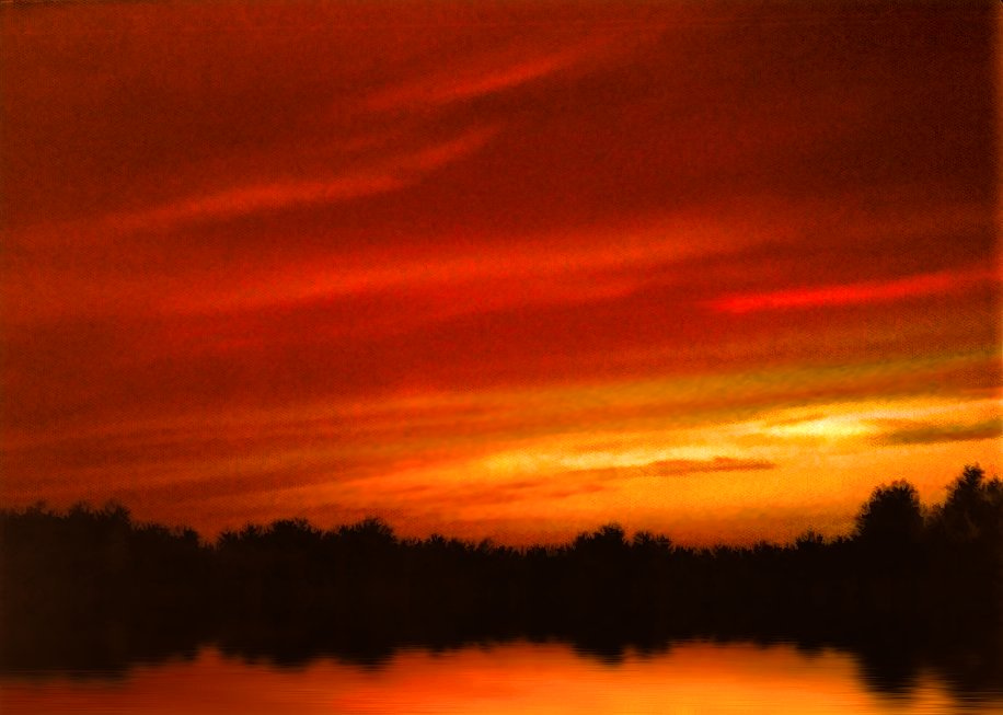 another_orange_sunset_from_years_ago