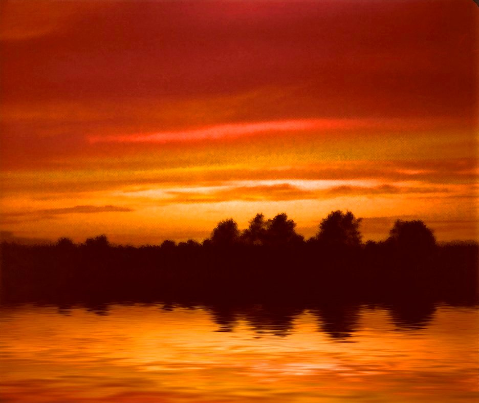 another_orange_sunset_from_years_ago2