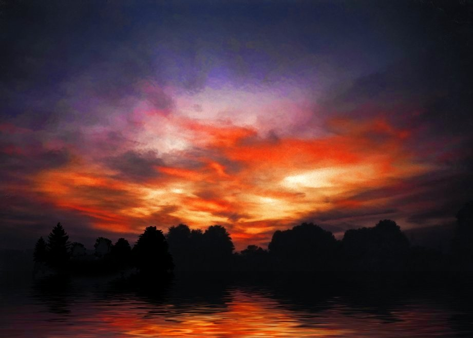 another_pretty_sunrise
