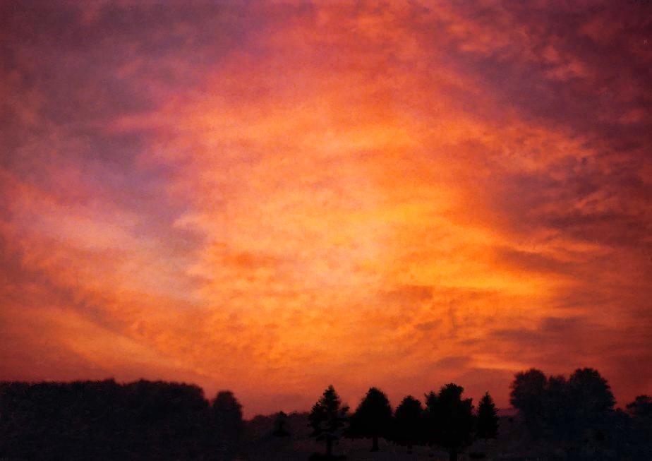 just_before_sunrise