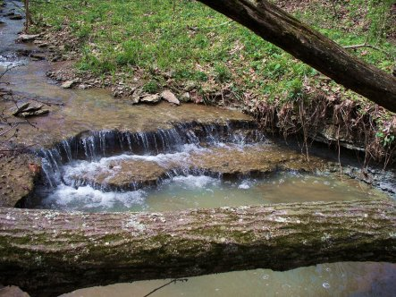 creek-rapids-in-spring-southern-indiana