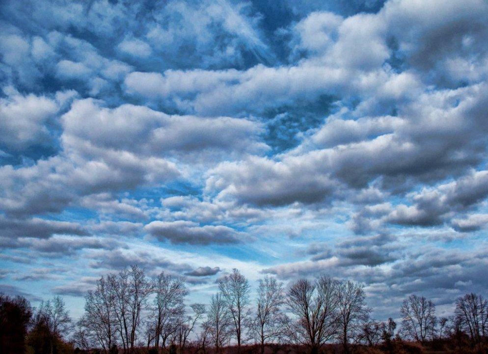 november_evening_sky