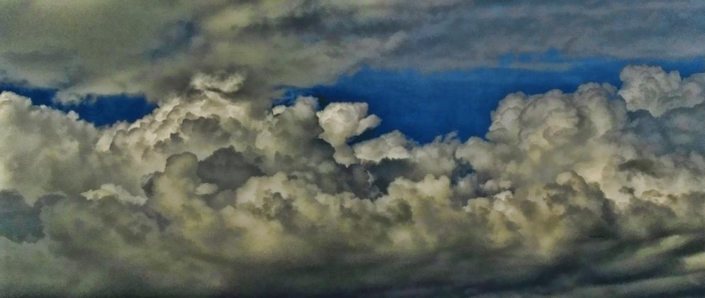 a_weathermaker_sky_stitch