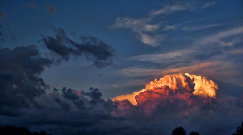 august-evening-sky1