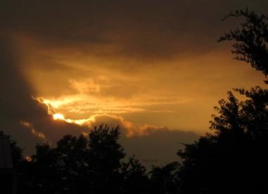 golden-sunset2