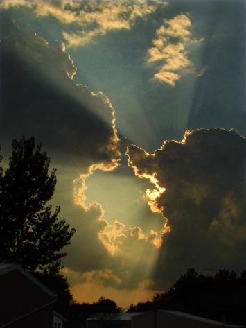 talking-clouds1