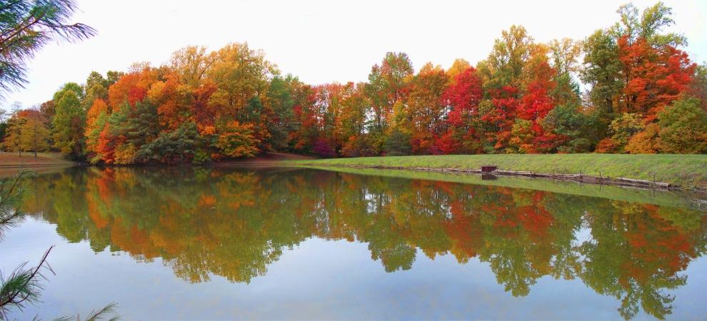 neighboring-lake-again
