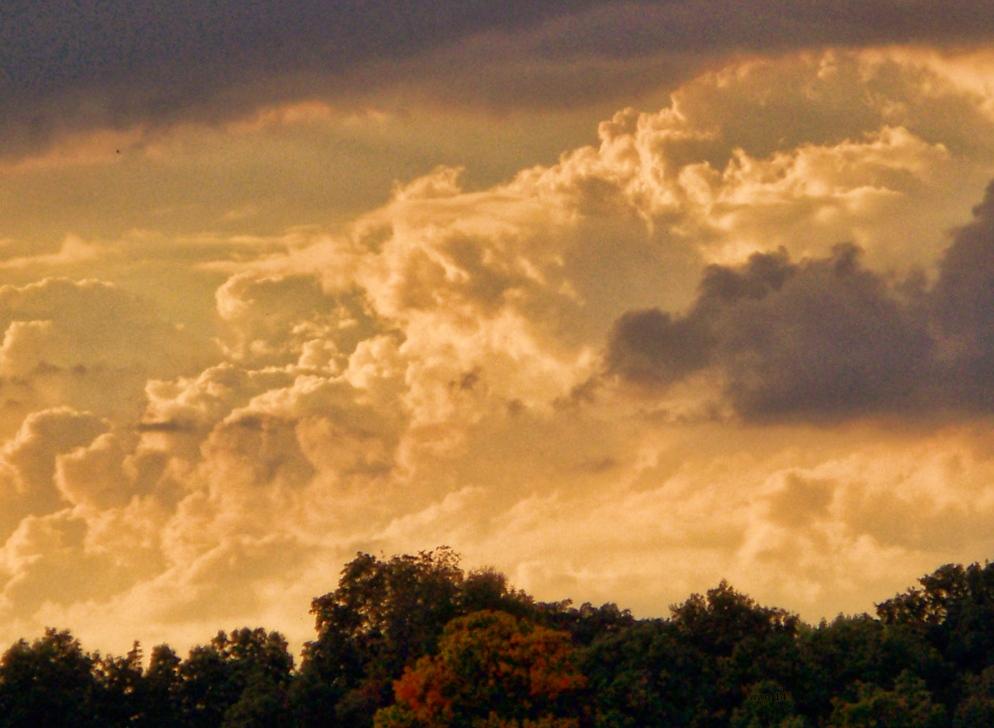 october-sun-set2
